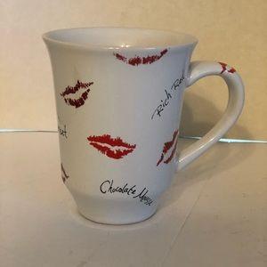 Mary Kay Coffee tea cocoa mug cup